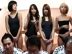 teenager japan lovemaking gang band     by oopscams