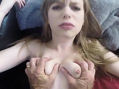 Sultry Dolly Leigh Gets Drilled By Stepparent