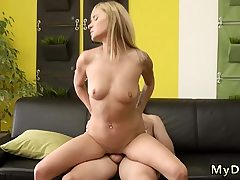Youthfull goddess feet and playmate' playmate's step sister '