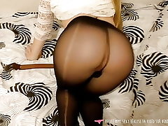 French amateur young girl fucked - Tights - Vends-ta-culotte